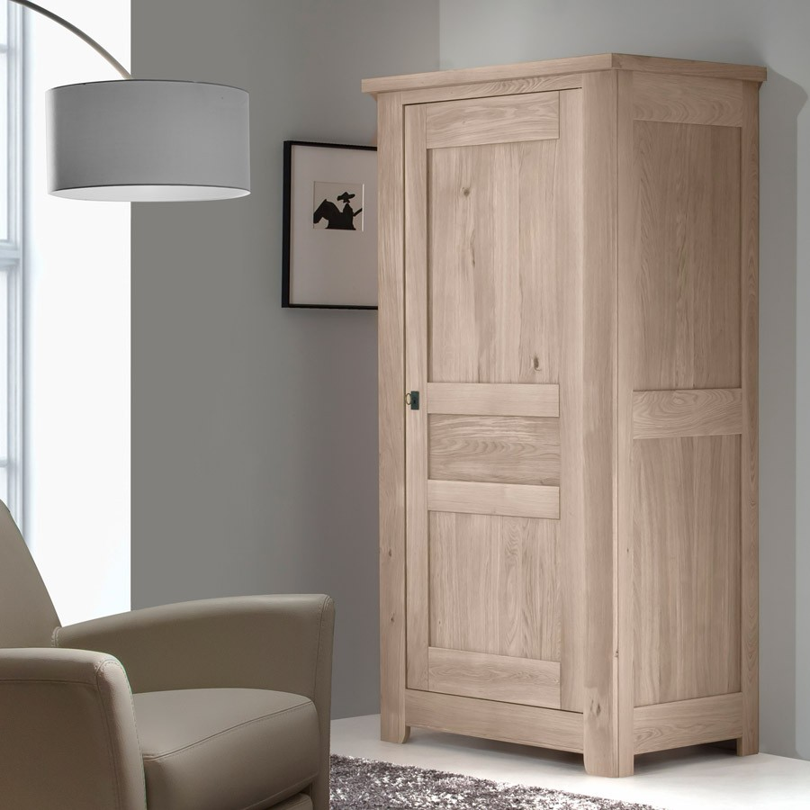bonnetiere. Black Bedroom Furniture Sets. Home Design Ideas