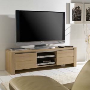 meubles tv hifi meubles rigaud. Black Bedroom Furniture Sets. Home Design Ideas