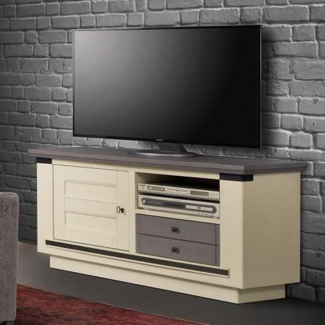 Petit meuble TV Magellan