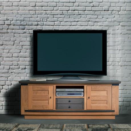 Grand meuble TV Magellan