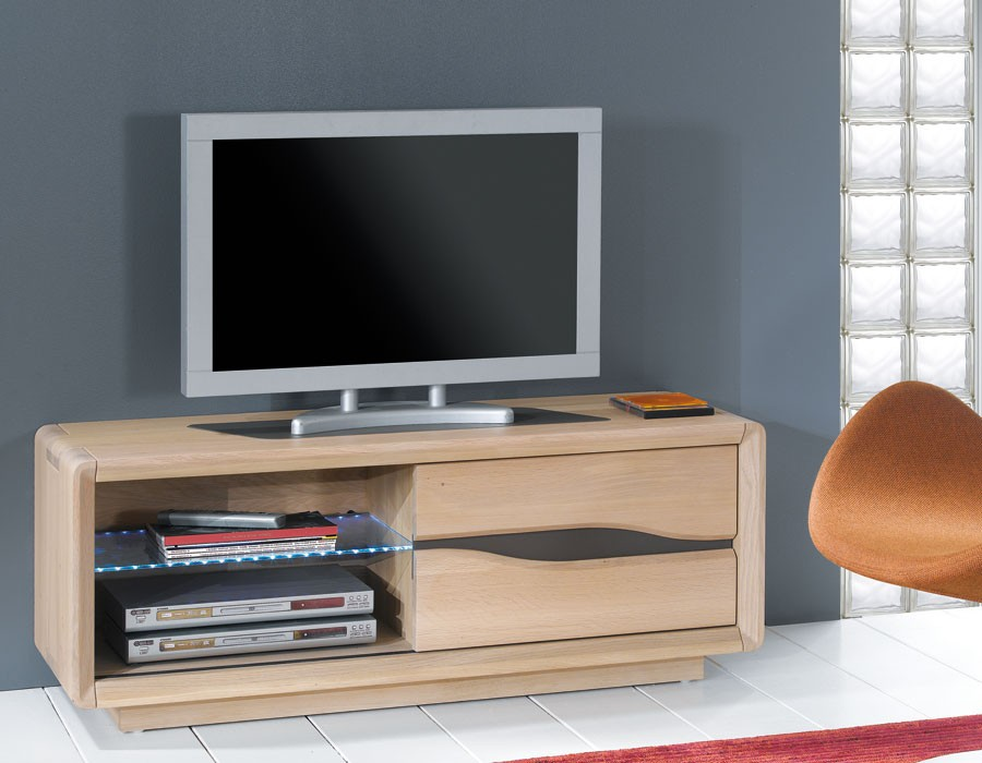 meuble tv petit espace les 241 meilleures images propos de petit espace sur meuble tv blanc. Black Bedroom Furniture Sets. Home Design Ideas