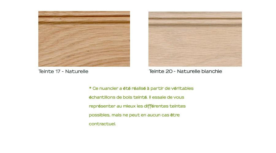 table de salle manger de fabrication fran aise decor meubles. Black Bedroom Furniture Sets. Home Design Ideas