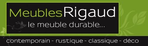 Meubles Rigaud