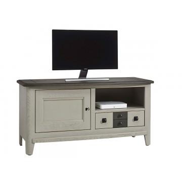 Petit meuble TV Seraphine