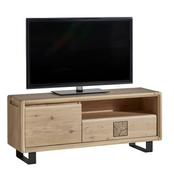 Petit meuble TV Eden
