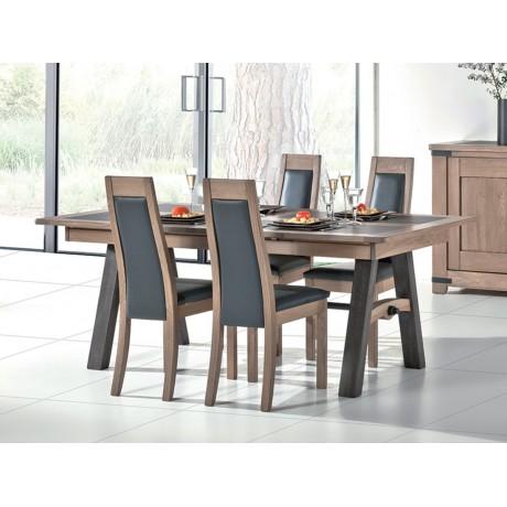Table de repas Talos 170 cm