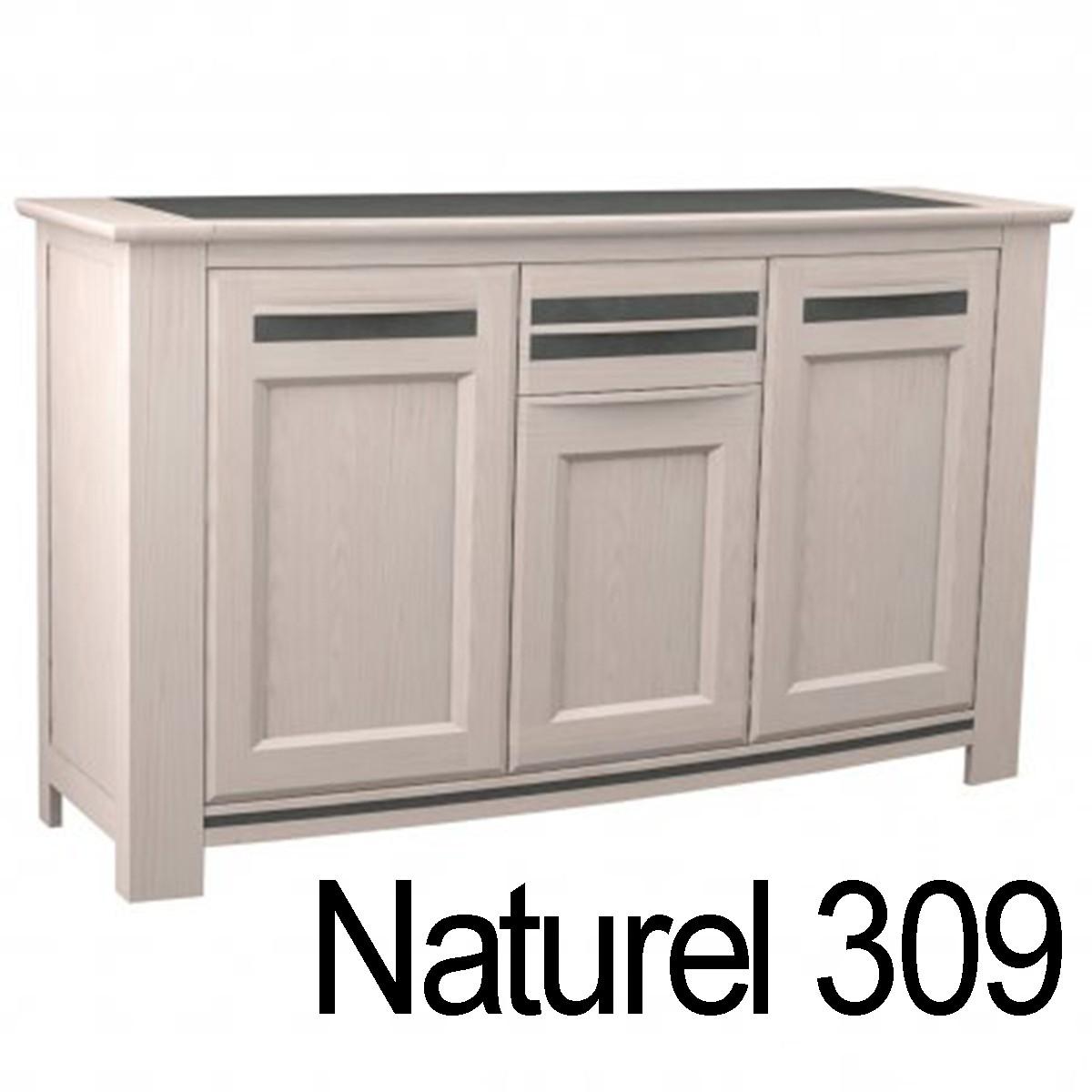 T309 Naturel