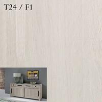 T24 Coco