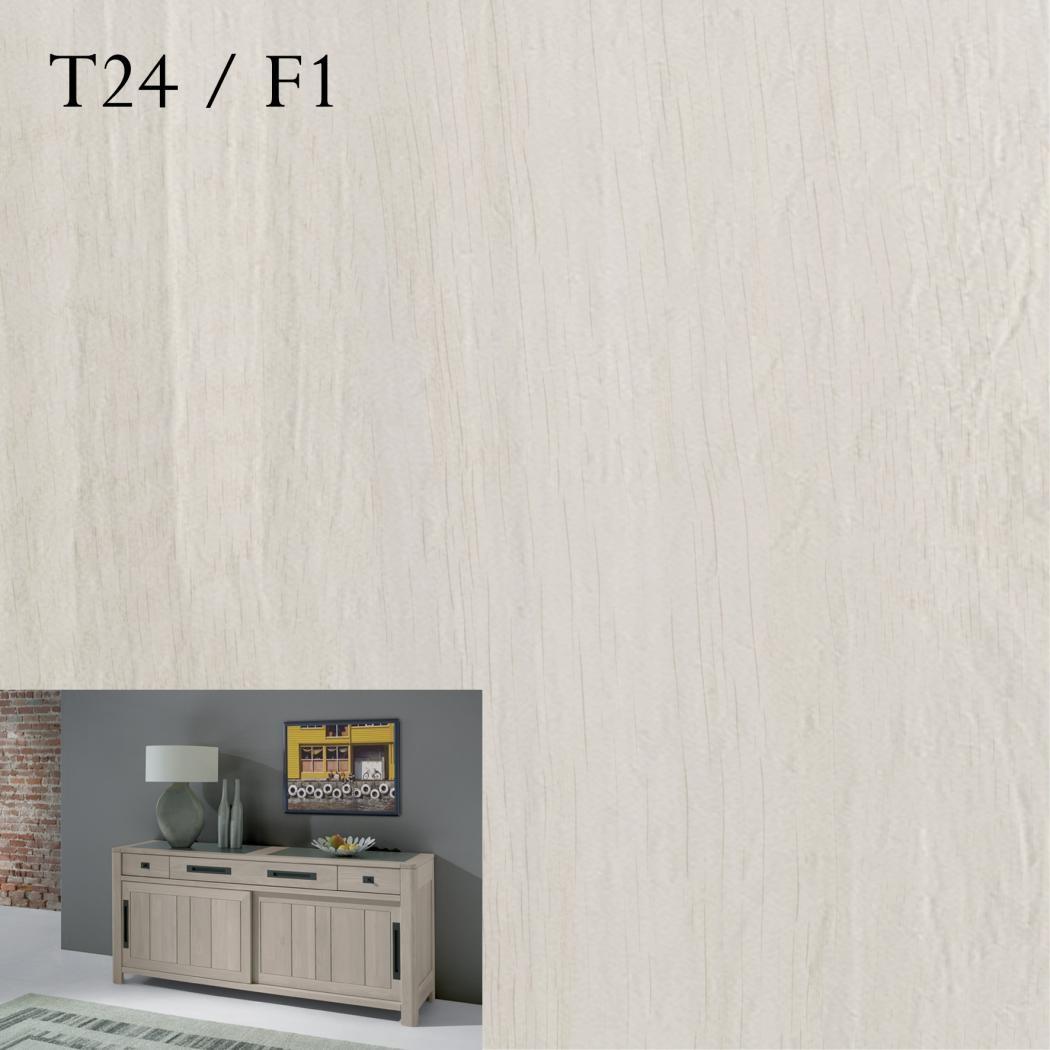 T24/1 Coco