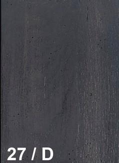T27/D Gris vieux bois