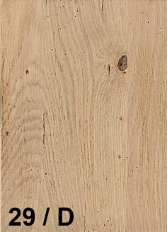 T29 Magellan vieux bois
