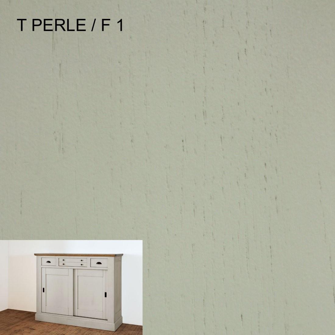 Perle/1