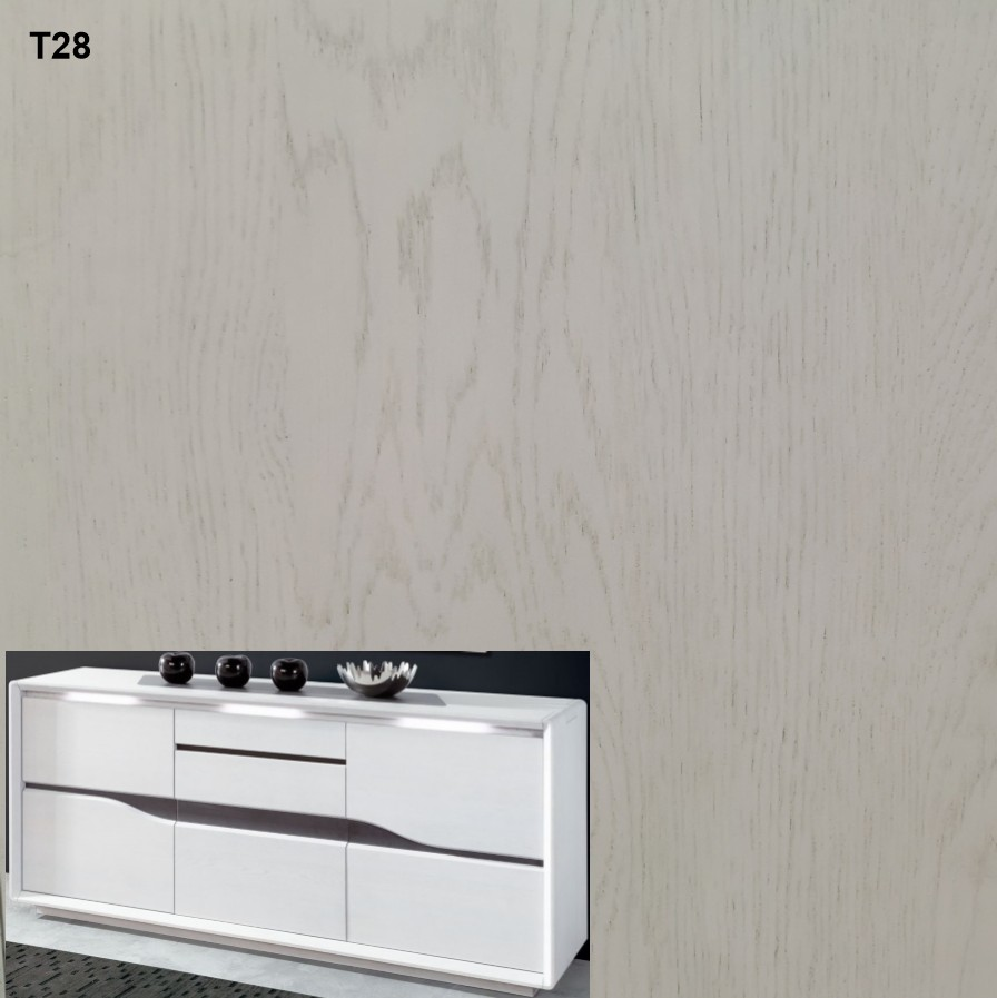 T28/1 Blanche