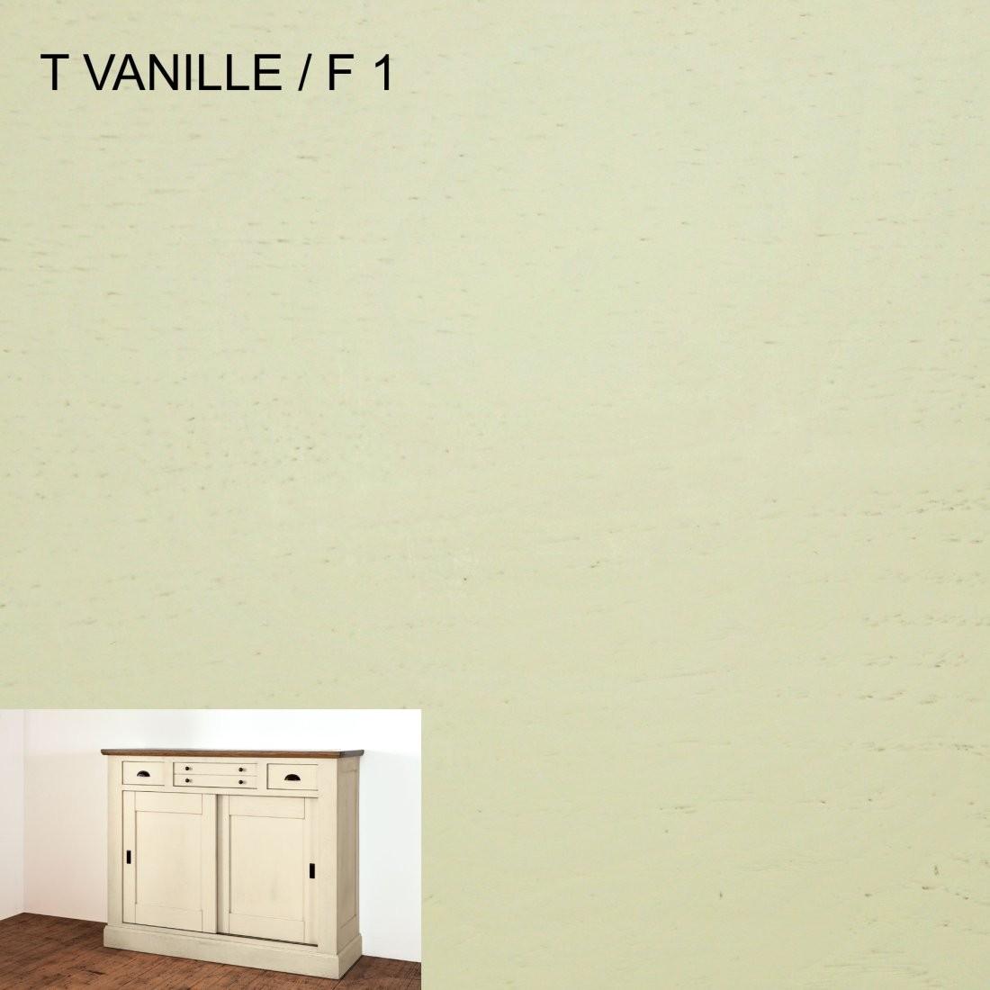 Vanille/1