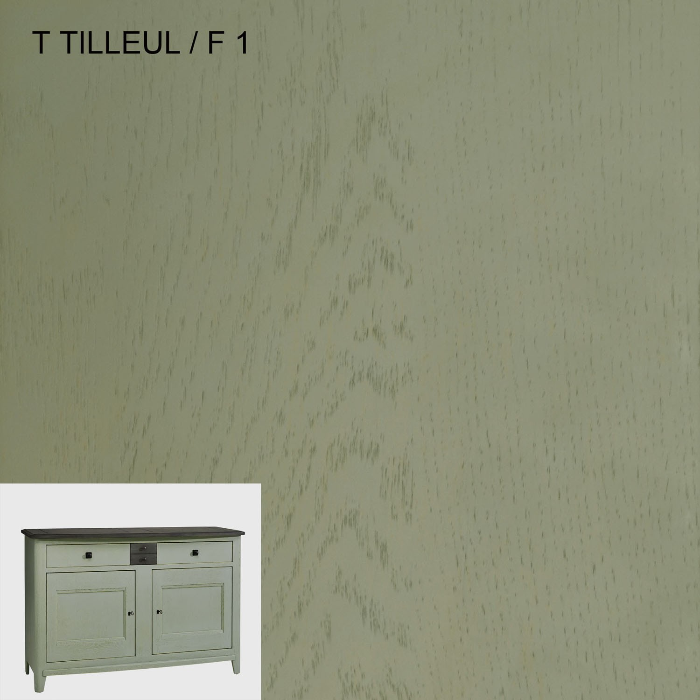 Tilleul/1