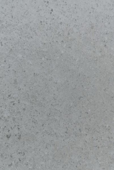 Alley grey