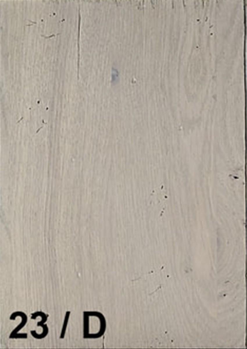 T23/D Gris arctique vieilli