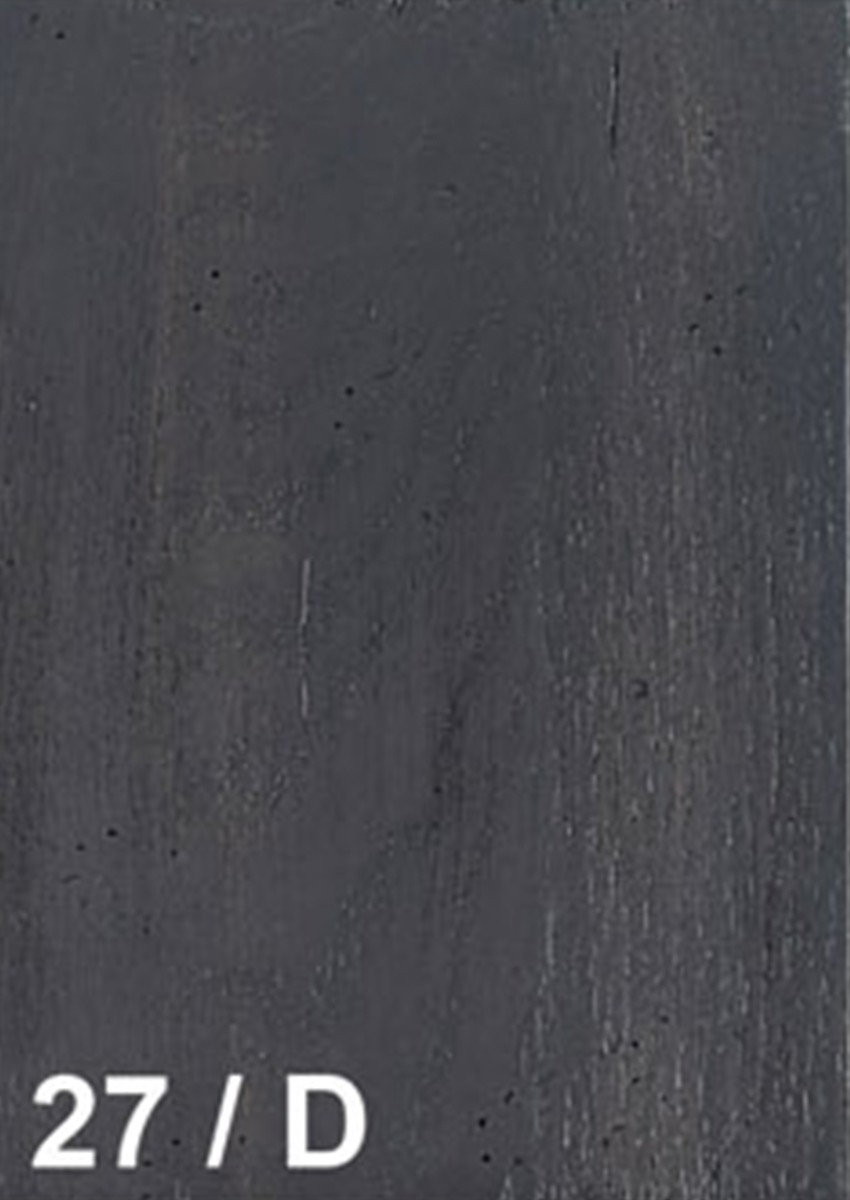 T27/D Gris vieilli